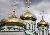 28 декабря у православных начался Рождественский пост