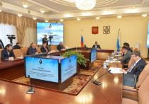 Михаил Дегтярёв пообещал честные выборы