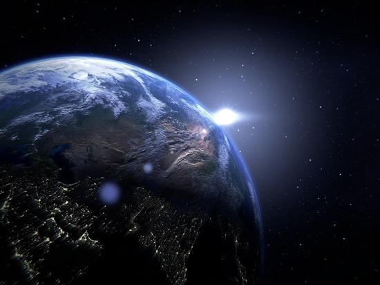 В РКК «Энергия» рассказали о российской орбитальной станции