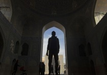 СМИ назвали возможную цель убийства иранского физика-ядерщика