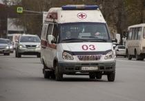 По данным оперативного штаба Новосибирской области, на утро 28 ноября в регионе выявили 179 новых случаев коронавирусной инфекции, среди которых девять детей