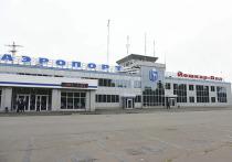 Жители Марий Эл в 2021 году смогут полететь в Сочи и Санкт-Петербург