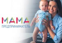 Мамы Хабаровского края узнают как стать бизнес-леди