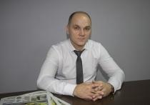 Новосибирск уникальный город, дающий большие возможности. Однако, воспользоваться ими могут не все. Генеральному директору ГК «Автолига» Игорю Кошкину повезло. 11 лет назад он основал первый дилерский центр.
