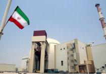 Ликвидация видного ученого может сорвать усилия будущего президента США по нормализации отношений с Ираном