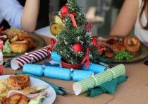 Германия: На Рождество где-то максимально пять, а где-то десять человек