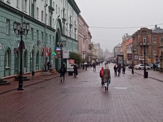 464 случая COVID-19 выявлено в Нижегородской области за сутки