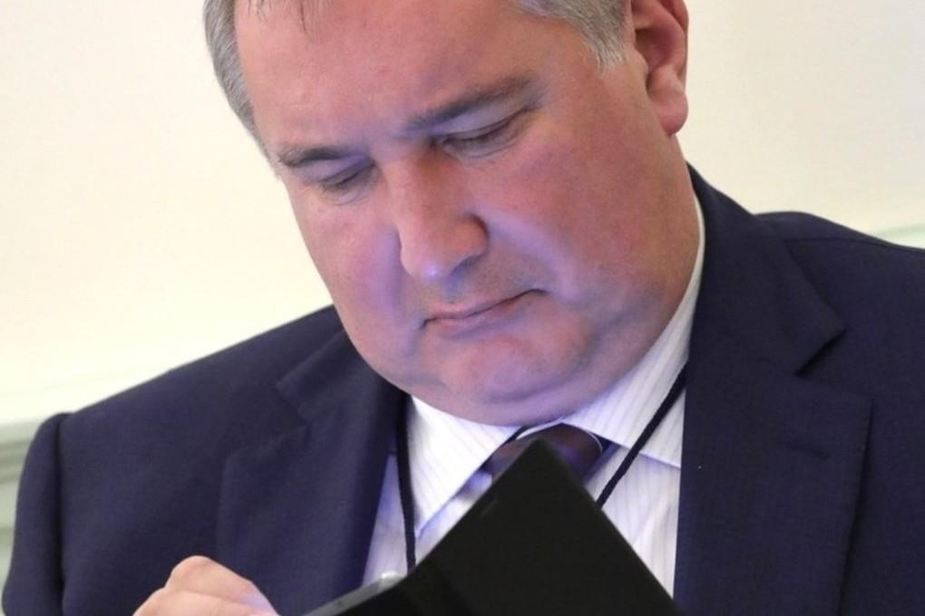 """Рогозин объяснил, чем Роскосмос """"круче"""" NASA"""