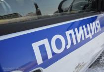 Ночью в Екатеринбурге силовики проверили выполнение указа губернатора
