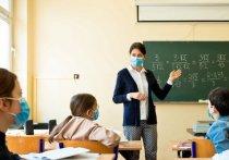 Германия: Премии для воспитателей и учителей
