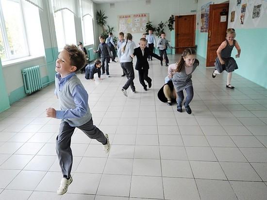 Катанаев выразил свою позицию относительно дистанционного обучения