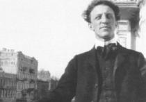 28 ноября исполняется 140 лет Александру Блоку – великому поэту,  первому корифею Серебряного века