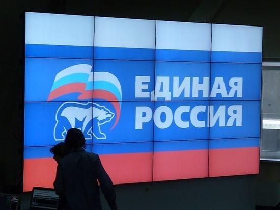 """""""Рейтинг партии очень пострадал от пенсионной реформы"""""""