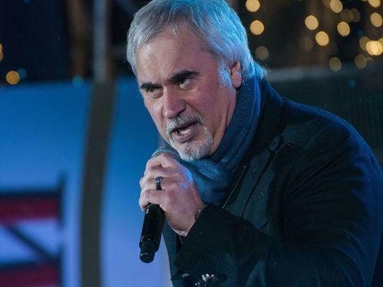 Продюсер Евгений Морозов: «Нашим артистам придется привиться, кто откажется, тому въезд в другие страны будет закрыт»