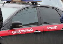 В ночь на 28 ноября застрелили заместителя мэра Новоуральска Свердловской области