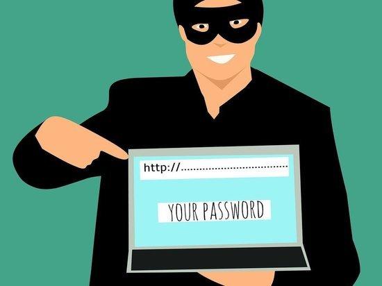О новых видах мошенничества, возникших в период пандемии и связанных с ней, предупреждают псковичей в социальных службах