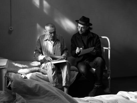 На 24-ом Таллинском международном кинофестивале картина «Сентенция» 26-летнего российского режиссера Дмитрия Рудакова отмечена призом Международной федерации кинопрессы ФИПРЕССИ