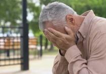 После продления домашнего режима для москвичей пенсионного возраста в столице началась «оптимизация» кадров: как минимум в некоторых организациях сотрудников в возрасте 65 и более лет сочли обузой и предлагают им уволиться «по-хорошему»