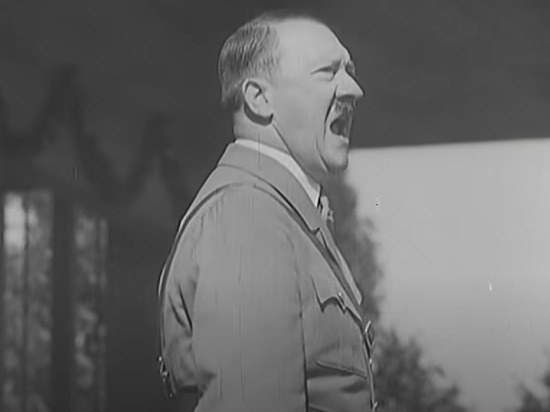 В секретном убежище нацистов в Аргентине нашли фотографии Гитлера