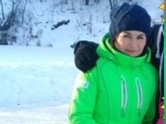 Пропавшую 42-летнюю Альфию нашли мертвой в Магнитогорске