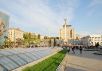 Депутат Госдумы назвала Украину одной из самых зависимых стран в мире
