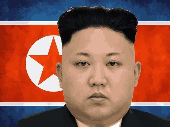 Ким Чен Ын запретил рыбную ловлю из-за опасений вспышки Covid-19