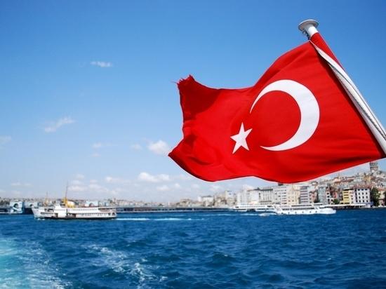 МИД Турции призвал не разжигать конфликт после убийства иранского физика