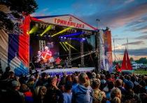 Хабаровчане могут принять участие в фестивале «Гринландия»