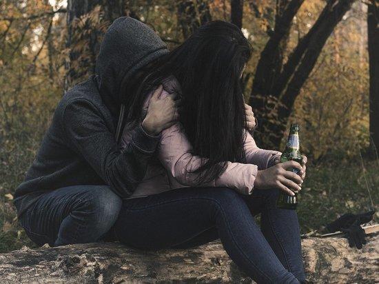 Психотерапевт раскрыл разницу между женским имужским алкоголизмом