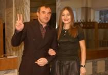 Актриса Мария Голубкина своеобразно поддержала супругу коллеги Михаила Ефремова Софью Кругликову