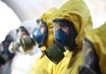 За минувшие сутки в РФ зарегистрированы 26 683 новых случая заражения коронавирусом