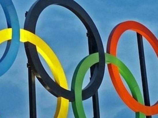 Япония выделит дополнительно 2 млрд долларов на проведение Олимпиады