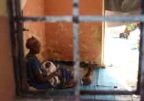 Эфиопские власти сообщили о взятии столицы мятежного штата Тыграй