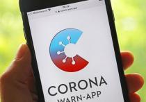 Германия: 51 процент немцев считают приложение Corona-App бесполезным