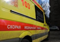 Число скончавшихся пациентов с коронавирусом в России на этой неделе оказалось больше, чем за весь август 2020 года