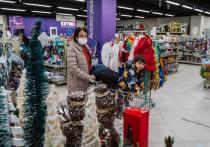 Стало известно, как Тверская область будет отмечать праздник в условиях пандемии