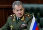 Глава российского военного ведомства Сергей Шойгу прокомментировал заявление министра обороны ФРГ Аннегрет Крамп-Карренбауэр, которая, выступая в Бундестаге, заявила, что с Россией нужно разговаривать только с позиции силы