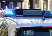 В Ингушетии женщина попала в реанимацию после обстрела автомобиля
