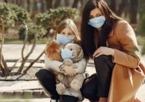На сегодня с точностью установлено, что вирус поражает не только дыхательные пути, но и другие органы и системы, в том числе и желудочно-кишечный тракт
