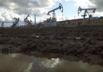 Сечин рассказал о перспективах нефтяного рынка