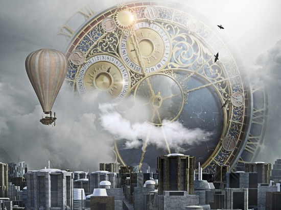 Трем знакам зодиака неделя 30 ноября-6 декабря принесет успех в делах