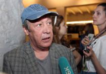Подробности новых закулисных интриг вокруг дела Михаила Ефремова стали известны «МК»