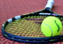 Потапова покинула топ-100 рейтинга WTA
