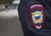 Почти 2 тысячи пистолетов и автомат «АК-103» из оружейного тайника изъяли в Новосибирске