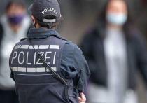 Германия: Ужесточат ли ограничения через две недели