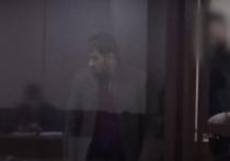 В Чечне задержаны участвовавшие в убийствах российских военных бывшие боевики