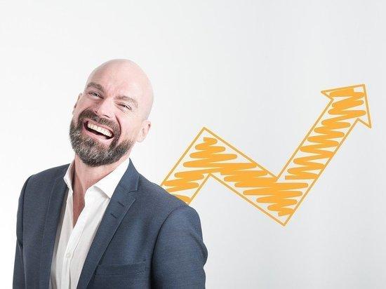 Опрос показал, то работодатели ценят в сотрудниках больше всего
