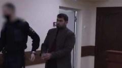 Задержаны два участника чеченской банды Басаева: видео