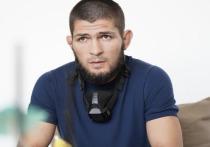 Хабиб Нурмагомедов собирается приобрести российский промоушен GFC, чемпион UFC Дейвесон Фигейредо проведет вторую защиту титула за три недели, а Тони Фергюсон узнал соперника по турниру UFC 256