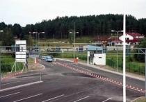 Согласовать ремонт  моста на границе в Псковской области попросила Эстония
